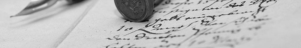 rozdzielność majątkowa u notariusza dokumenty